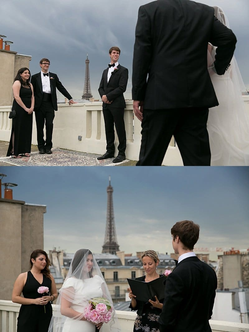 intimate-wedding-paris_0007