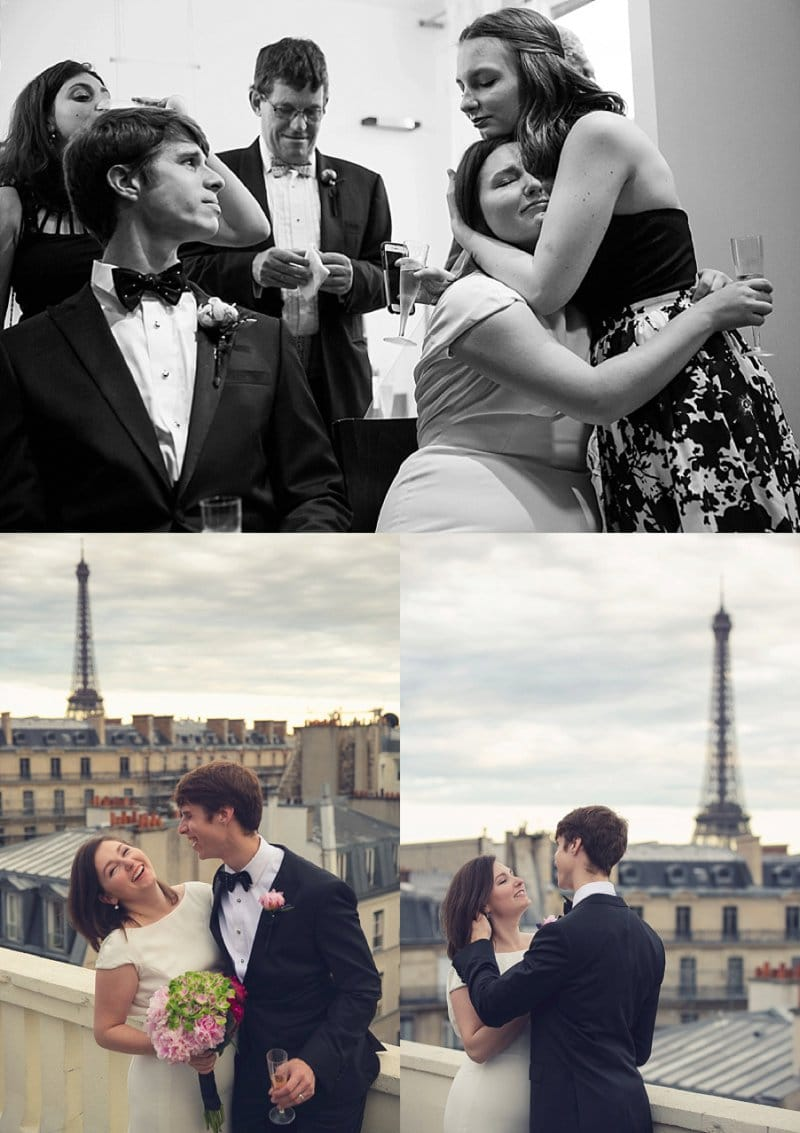 intimate-wedding-paris_0010