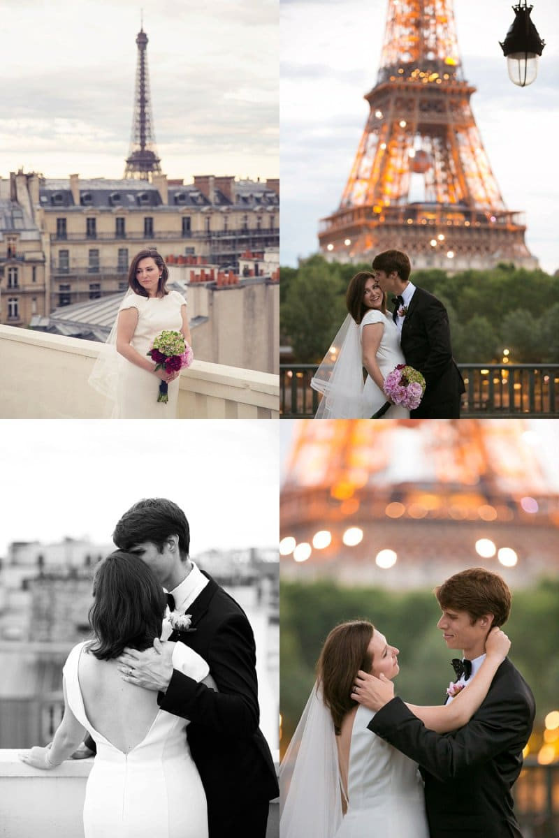 intimate-wedding-paris_0011
