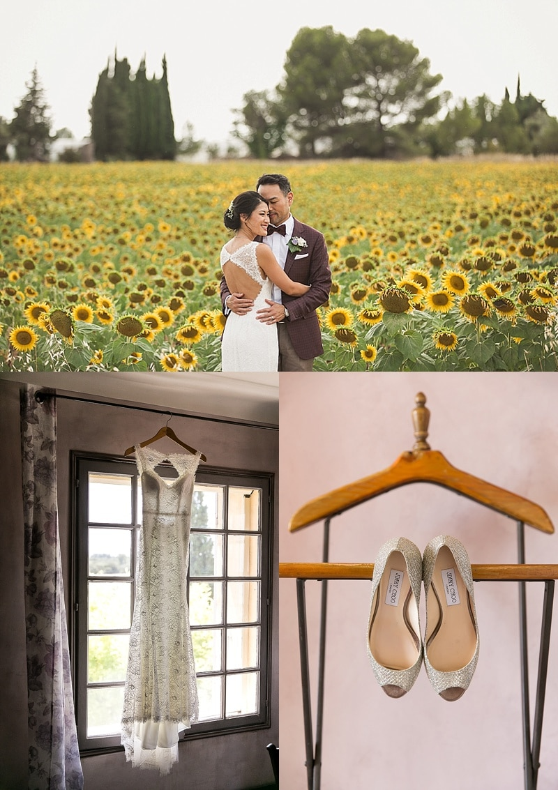 real-wedding-in-provence-1