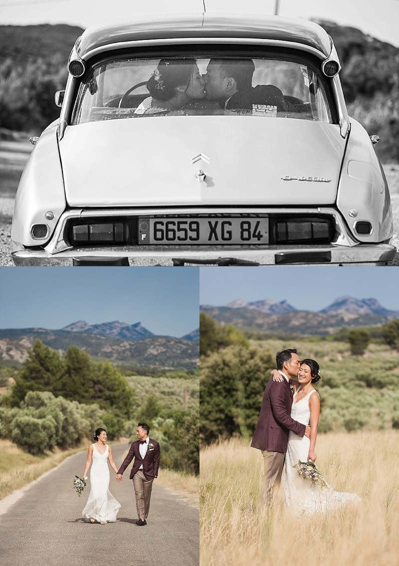 real-wedding-in-provence-10