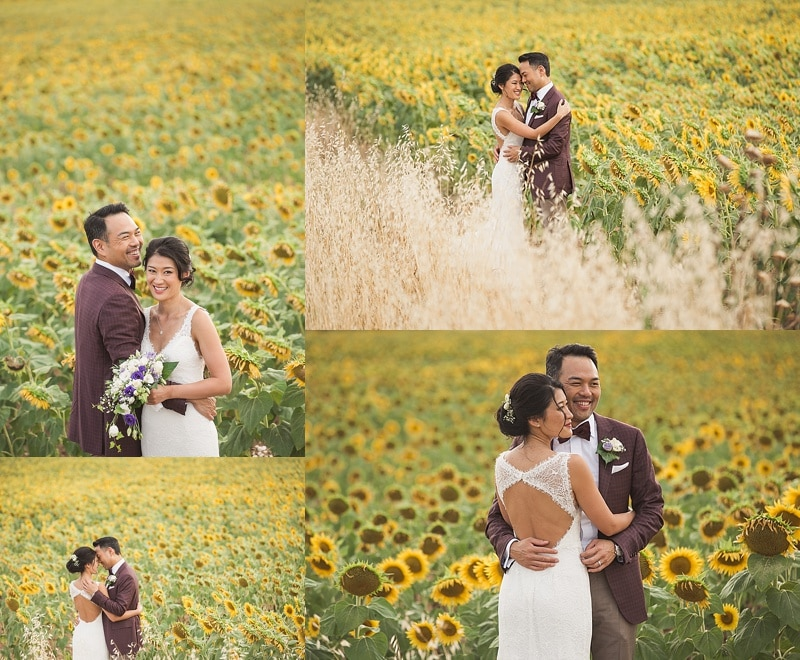 real-wedding-in-provence-11