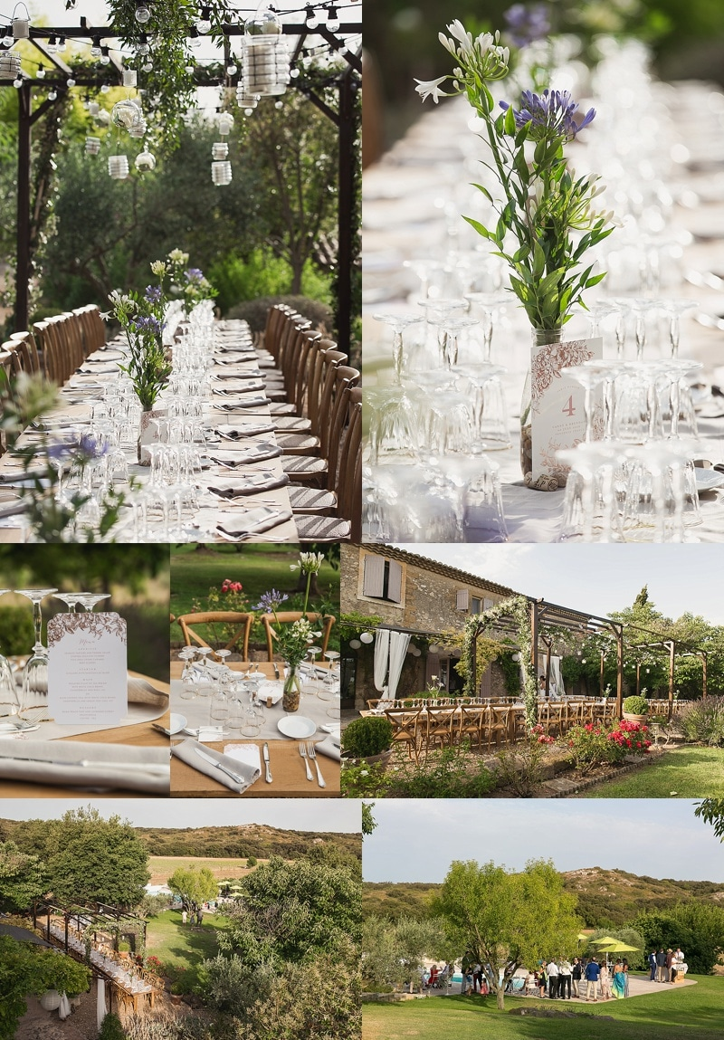 real-wedding-in-provence-13