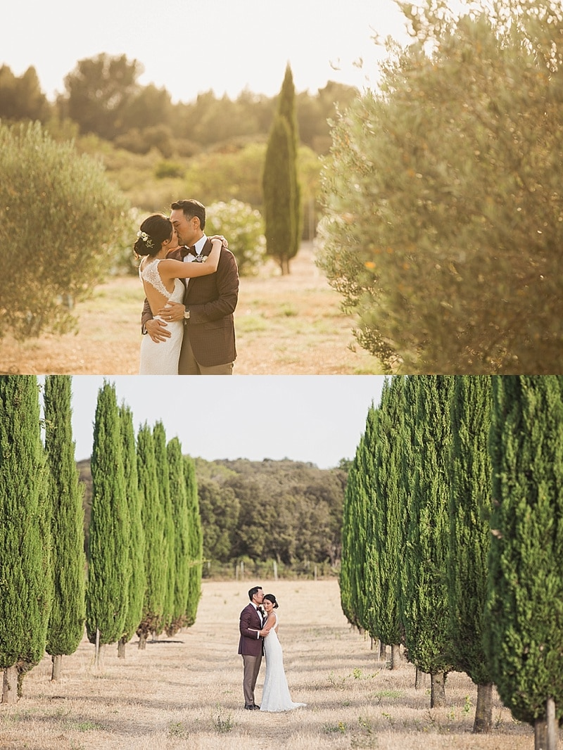 real-wedding-in-provence-15