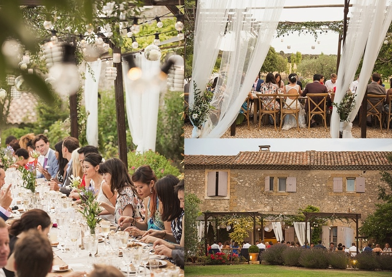 real-wedding-in-provence-17