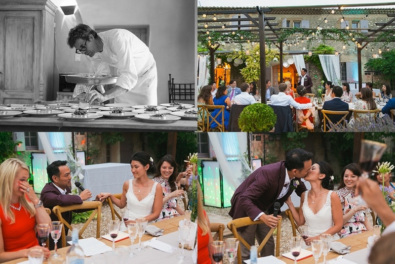 real-wedding-in-provence-18