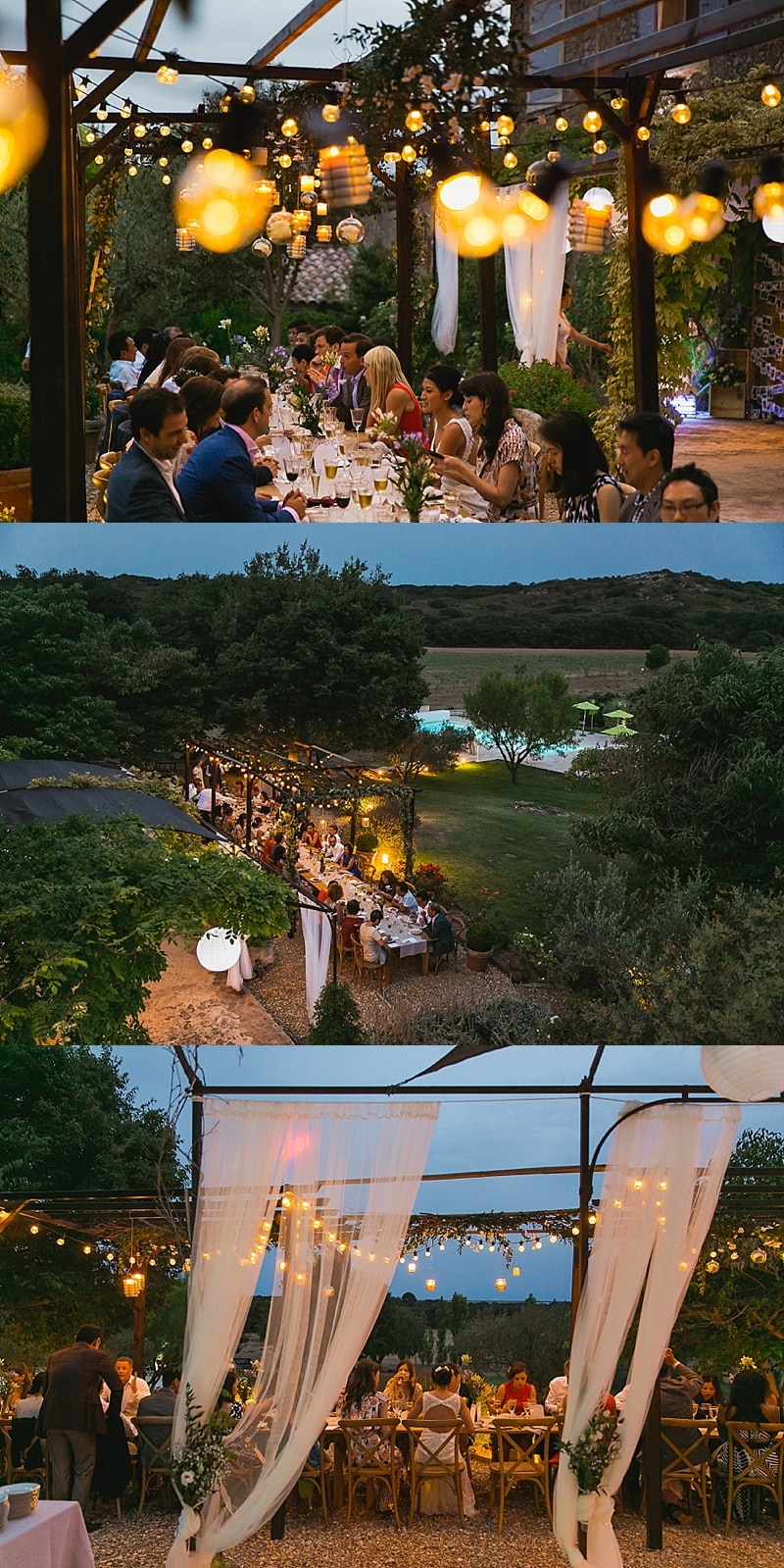 real-wedding-in-provence-20