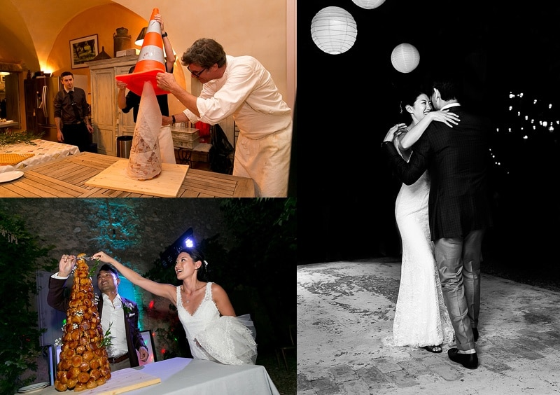 real-wedding-in-provence-21