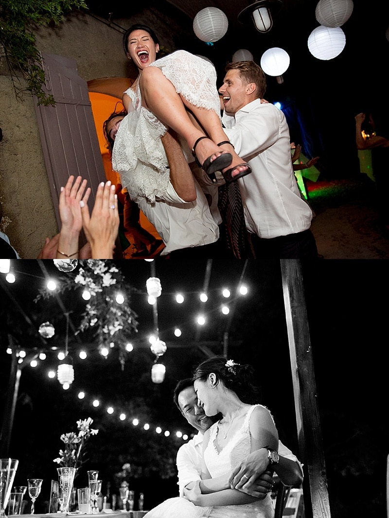 real-wedding-in-provence-22