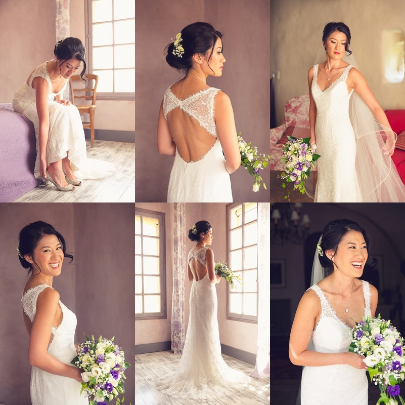 real-wedding-in-provence-4