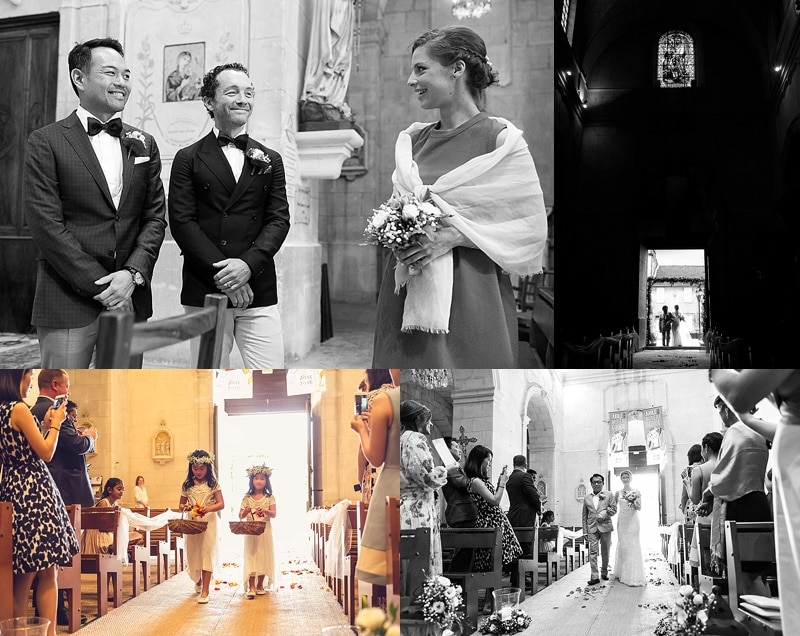 real-wedding-in-provence-7