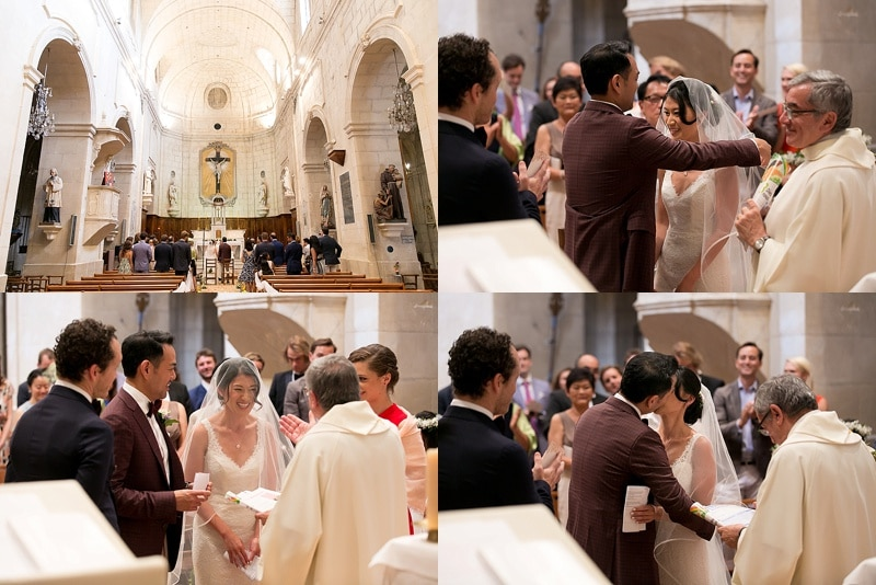 real-wedding-in-provence-8