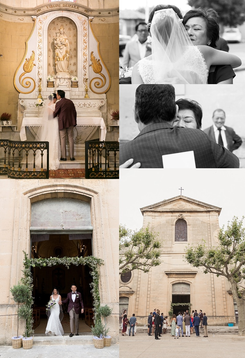 real-wedding-in-provence-9