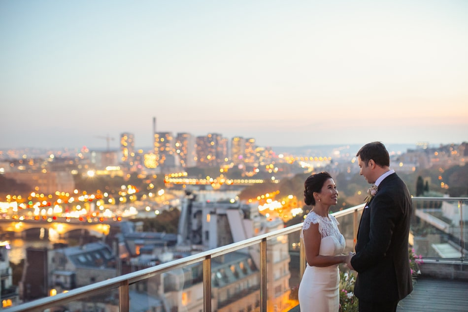 wedding-shangri-la-paris