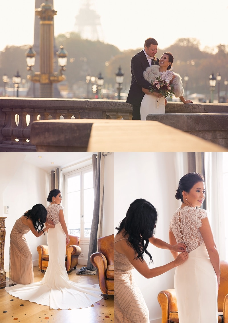 wedding-shangri-la-paris_0001