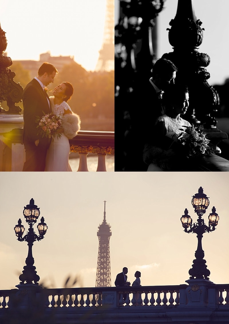 wedding-shangri-la-paris_0010