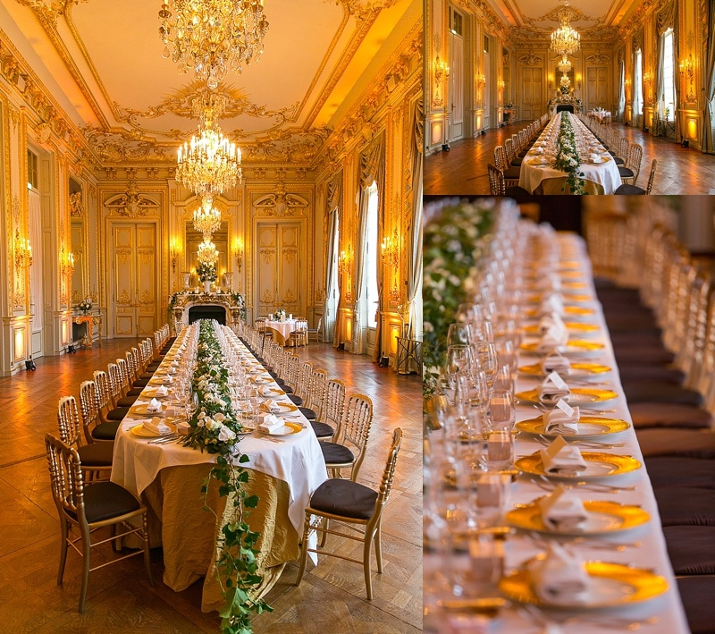 wedding-shangri-la-paris_0011
