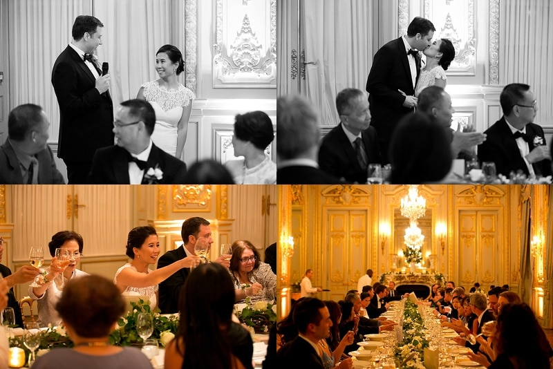 wedding-shangri-la-paris_0013