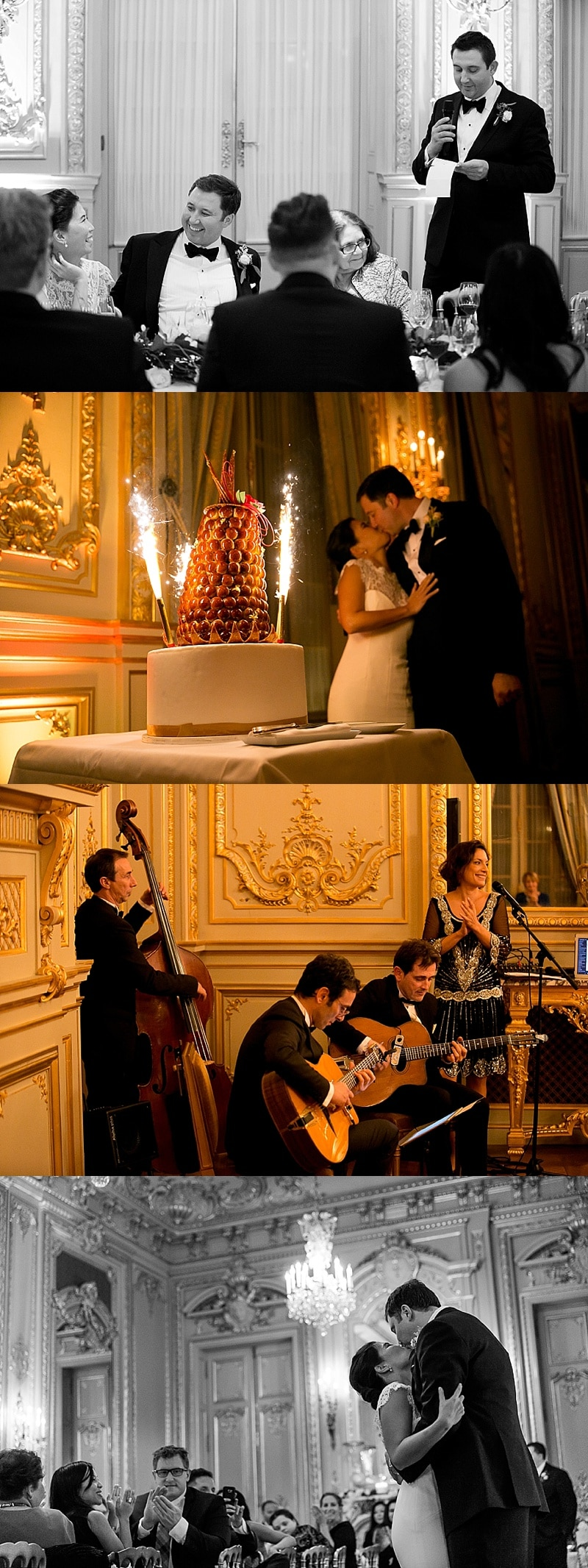 wedding-shangri-la-paris_0014