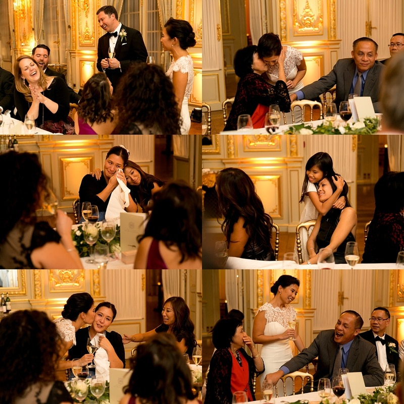 wedding-shangri-la-paris_0015