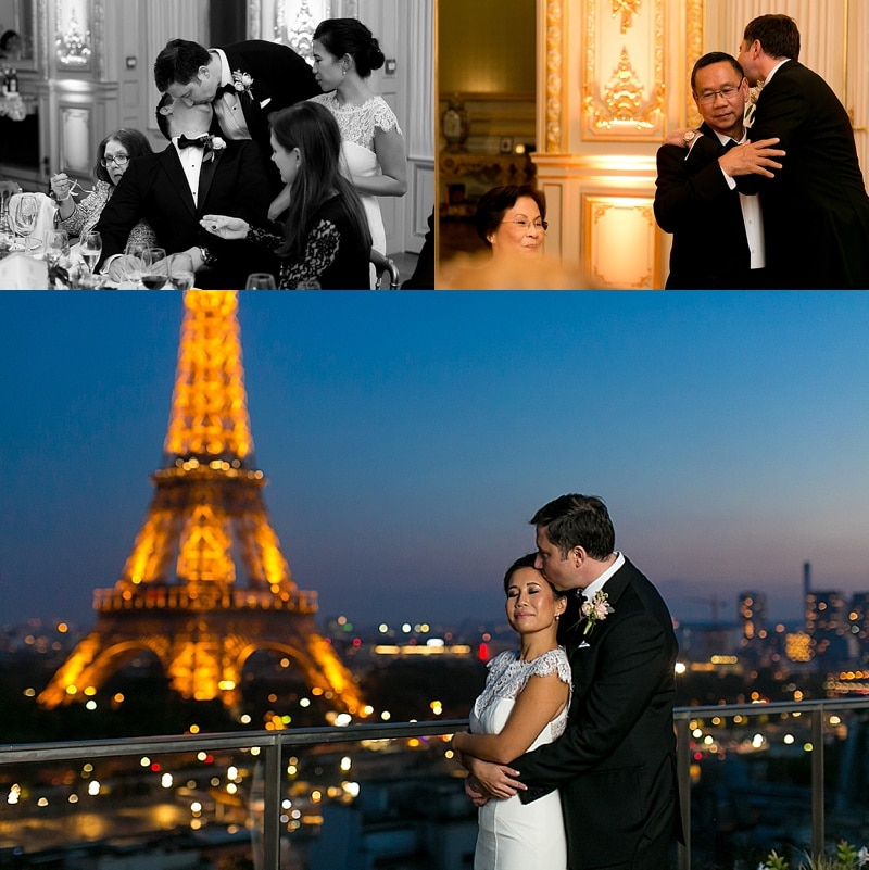 wedding-shangri-la-paris_0016