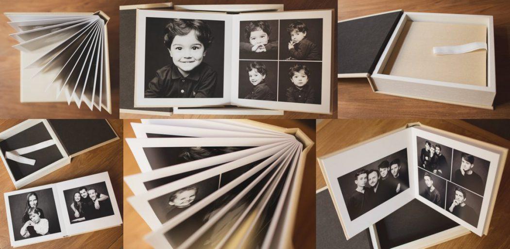 album-tirage-portrait