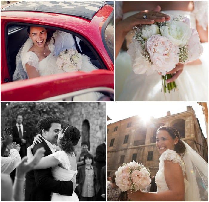 la signoria corse mariage