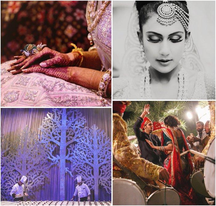 mariage-en-inde