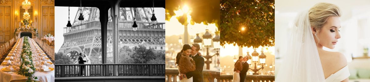 photographe-de-mariage-a-paris