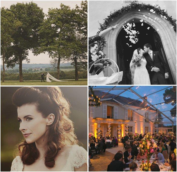 photographe de mariage chartres