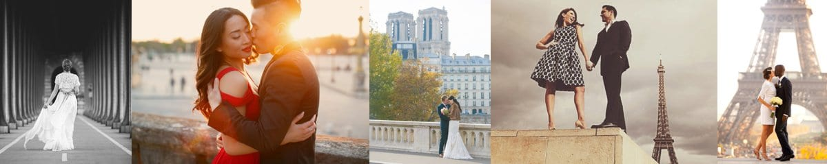 photographe-engagement-paris