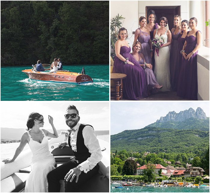 photographe-mariage-annecy