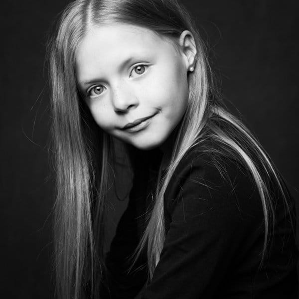 photographe portrait studio 0004