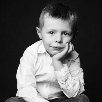 photographe portrait studio 0041