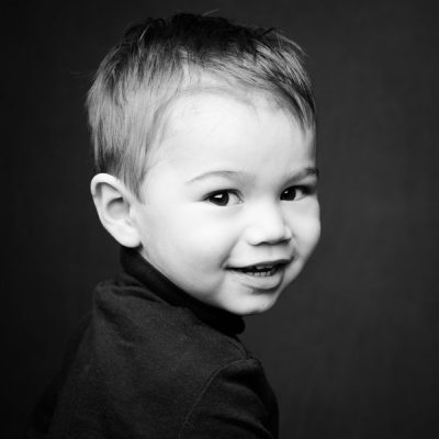 photographe portrait studio 0064