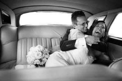 studio-cabrelli-mariage_0005