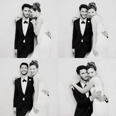 studio-cabrelli-mariage_0012