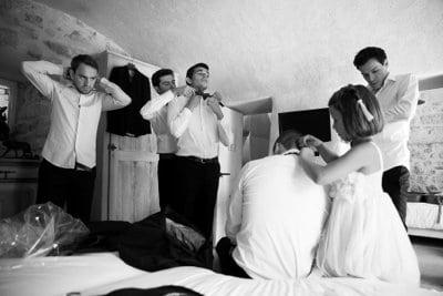 studio-cabrelli-mariage_0020