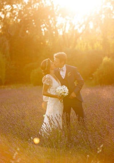 studio-cabrelli-mariage_0023