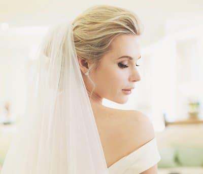 studio-cabrelli-mariage_0025