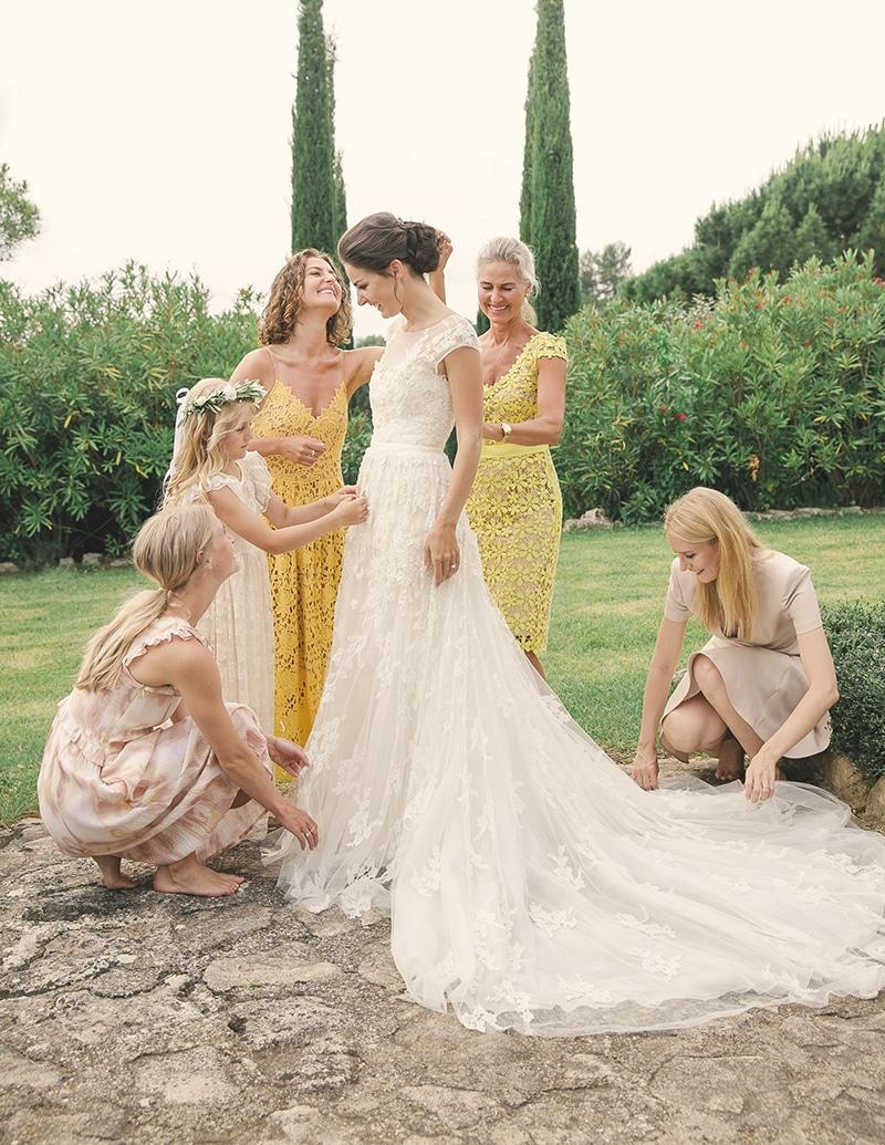 mariage photo provence @studiocabrelli