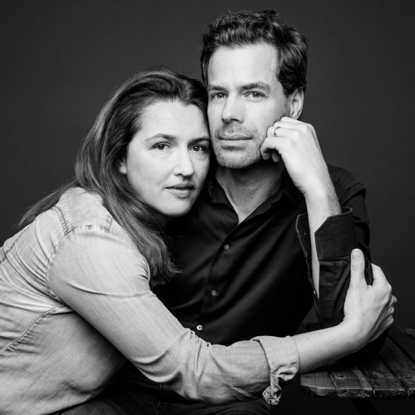 photo de couple studio@studiocabrelli 0007