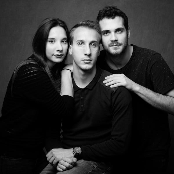 photo de famille freres et soeurs@studiocabrelli 0001