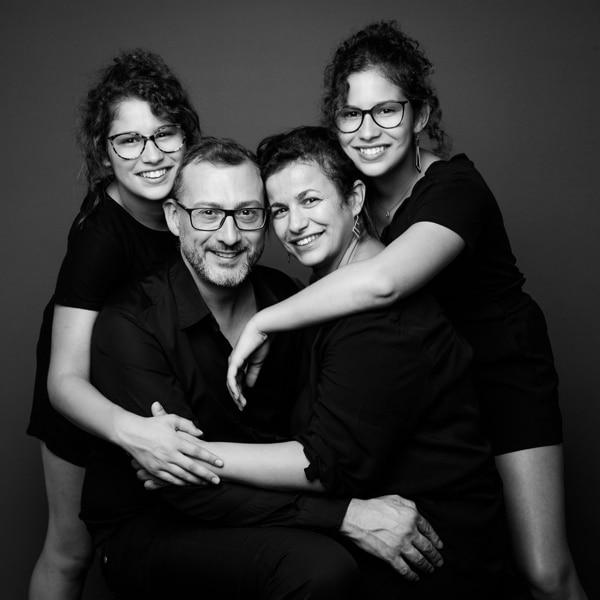 photo de famille@studiocabrelli 0001