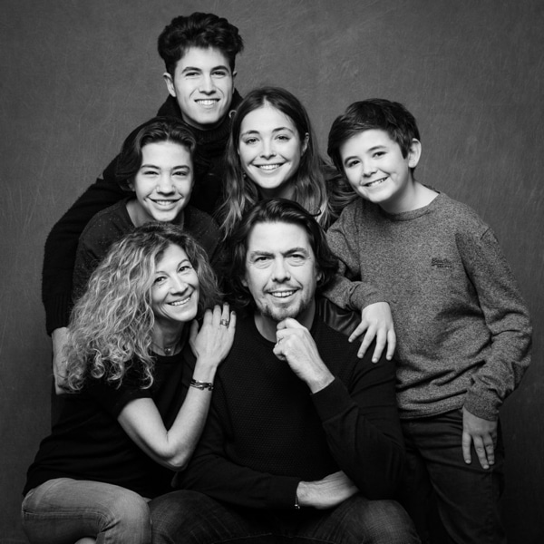 photo de famille@studiocabrelli 0002