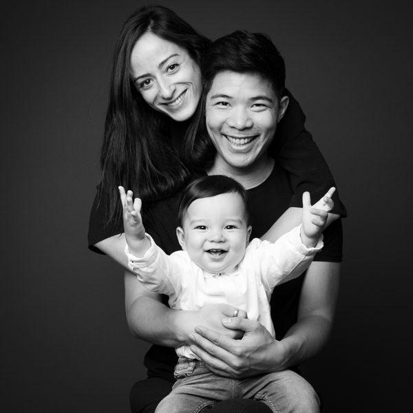 photo de famille@studiocabrelli 0004