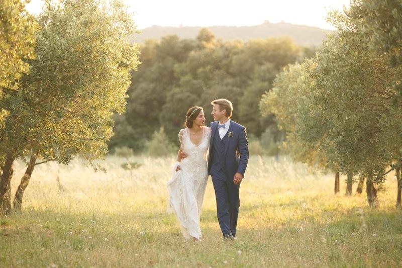 photo de mariage @studiocabrelli 0001