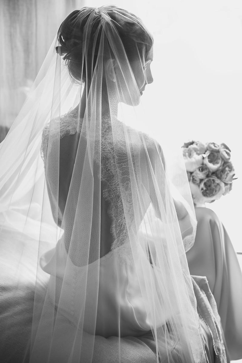photo de mariage @studiocabrelli 0002