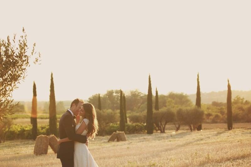 photo de mariage @studiocabrelli 0003