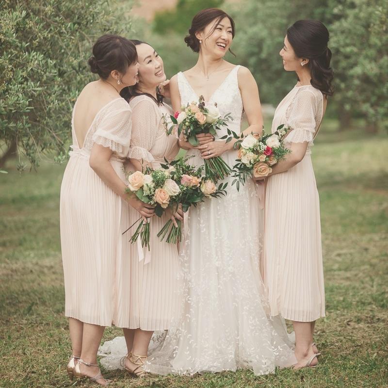 photo de mariage @studiocabrelli 0004